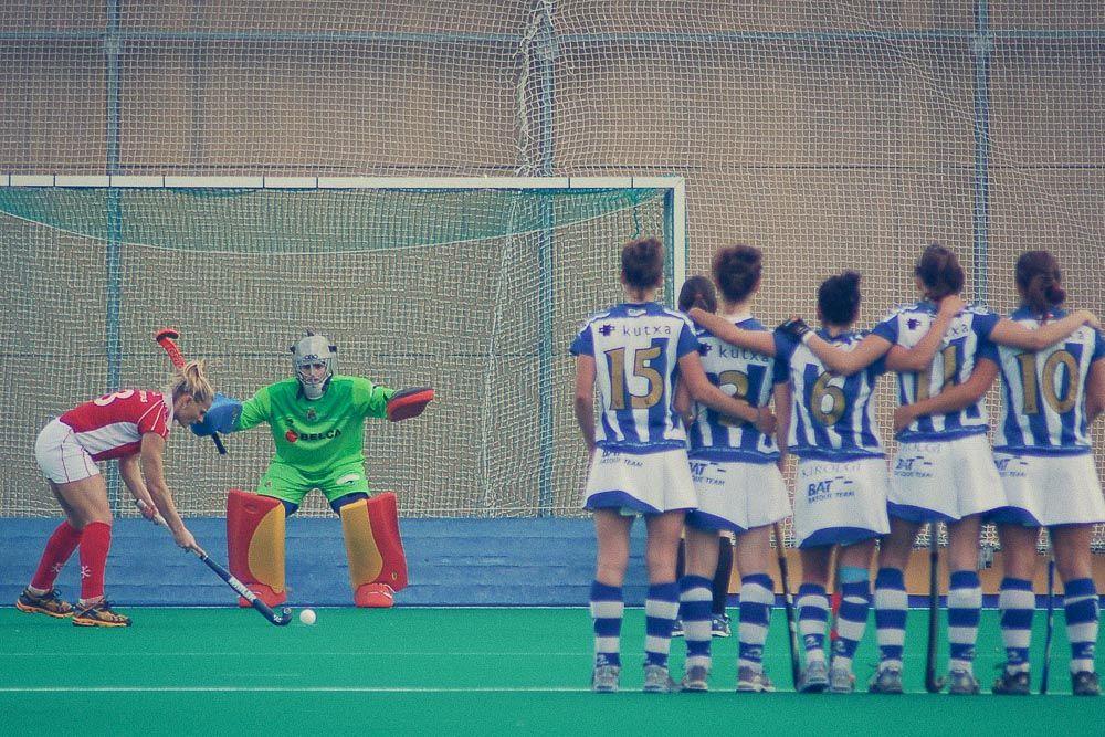 Cambios en el reglamento de hockey_Cuanto vale un gol