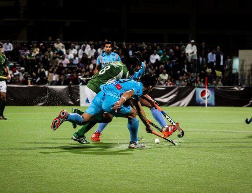 Vuelve India a la nueva y «lowcost» FIH Pro League